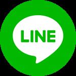 文信翻譯 line