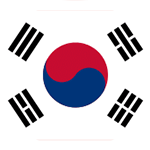 文信翻譯 翻譯語言 韓文