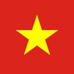文信翻譯 翻譯語言 越南文