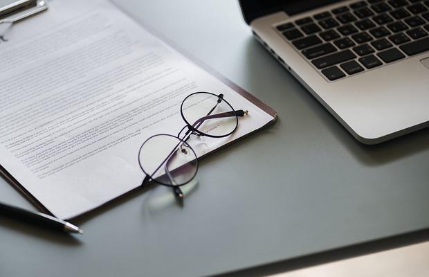 文信翻譯 服務項目 法律合約 法規條文 合約章程 法院文件 判決裁定