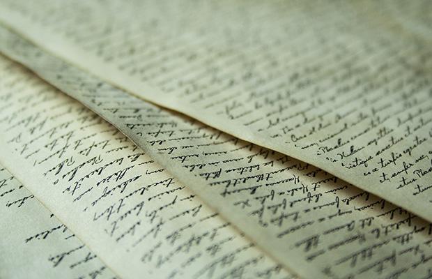 文信翻譯 服務項目 學術論文 專題研究 期刊論文 摘要報告 課程大綱